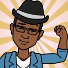 Etser Emmanuel Kango