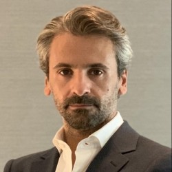 Alexandre Miguel Pinto