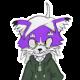 Miles07's avatar