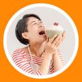 spicemixture2021-nagahama