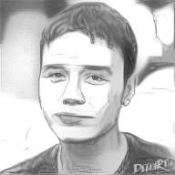 vdmit11 avatar