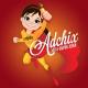 Profile photo of adchix