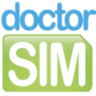 doctorsim
