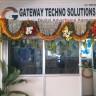 GATEWAY TECHNO SOLUTIONS