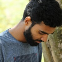gravatar for Sreeraj Thamban