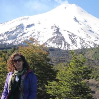 Leticia Marchesini