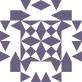 gravatar for Ananth
