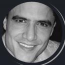 MarcelloAzevedo