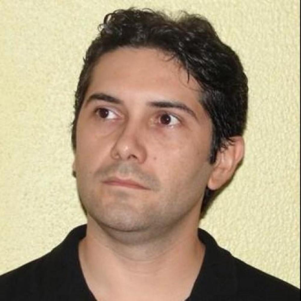Ailton Monteiro