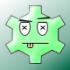 Аватар пользователя mwcdloyfkf