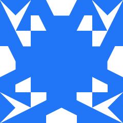 jogibaer avatar image