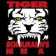 Tiger Schulmann's Yonkers
