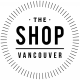 The Shop Vancouver
