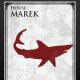 LordMarek