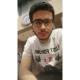 Avatar of محمد أحمد فاروق