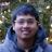 Ashish Gaurav's avatar