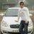 ShivSharma-7793 follows this tag