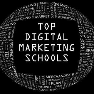 digitalmarketingschools