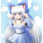Katzukiangel