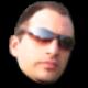 Simos Xenitellis's avatar