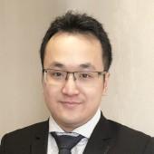 Minh Nguyên - I'm a Product Manager