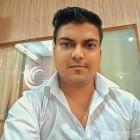 Photo of Suraj Singh