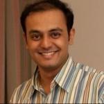 Featuring Gautam Rege