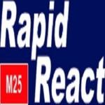 Rapidreact
