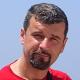 Pavel Pawlowski avatar image