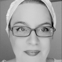 avatar for Rivka Shlesinger