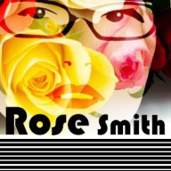 rosmith