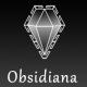 obsidiana.systems