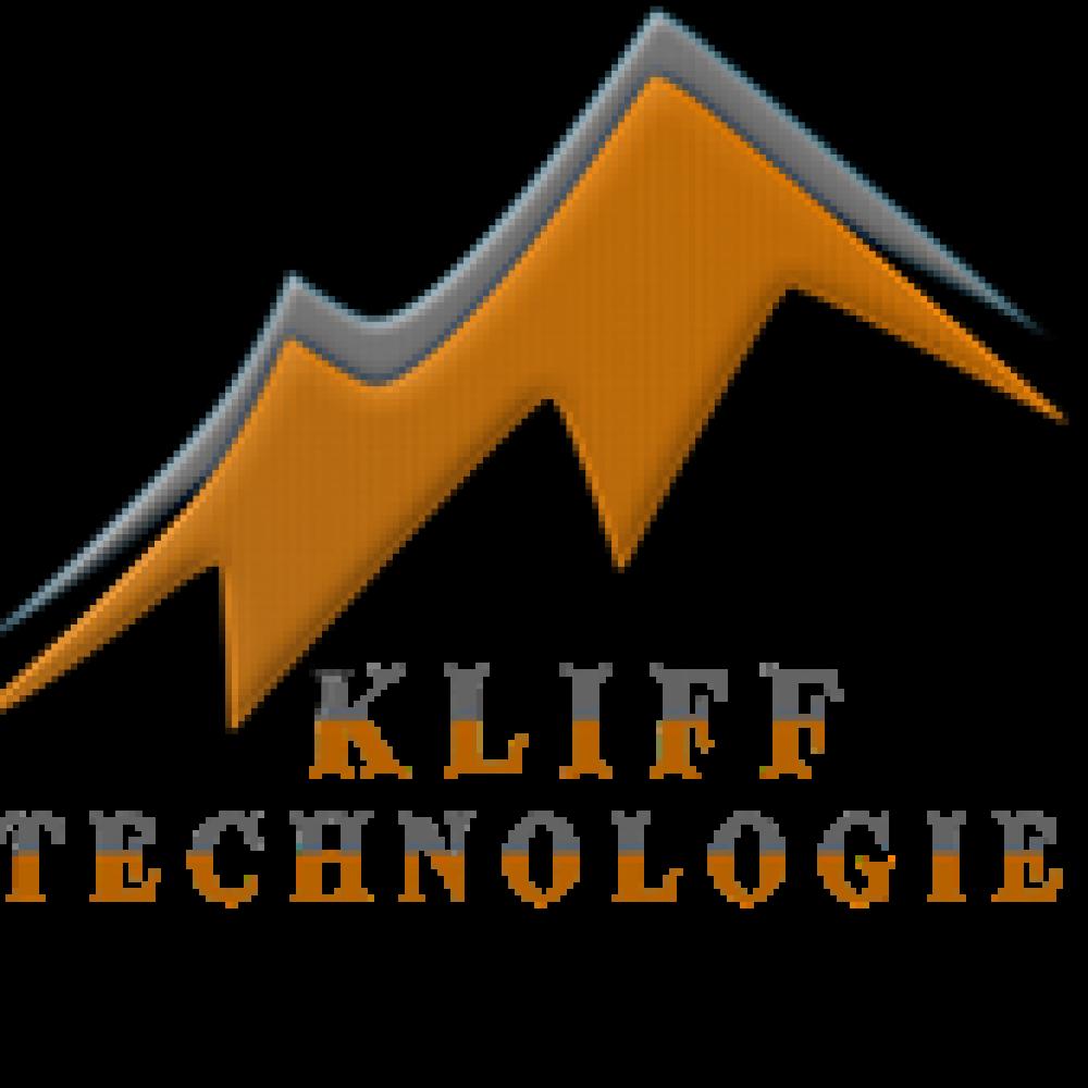 klifftechnologies