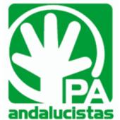 Comunicado de prensa del Partido Andalucista de Linares