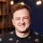Eugene Pirogov's avatar