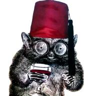 thattommyhall avatar