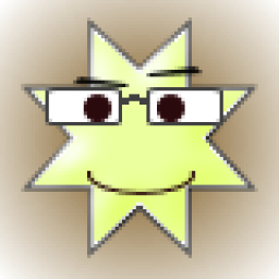 avatar de AKANE