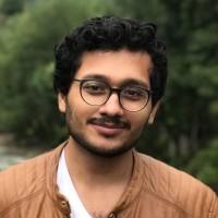 Avatar for Author Mughees Mehmood