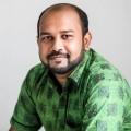 Nurunnaby Chowdhury