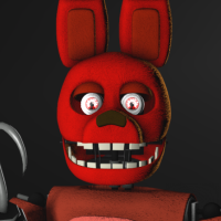 five nights at freddys apk 6