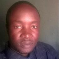 Cult Zimbabwe correspondent