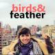 Julia von birds&feather