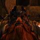 Frar's avatar
