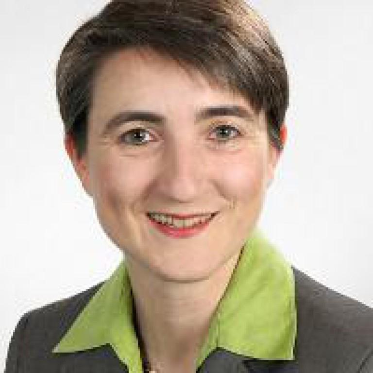 Karin Windt