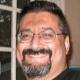 Profile picture of TonyVitabile