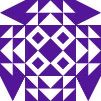 gravatar for ztzou