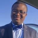 Oluwasola Stephen Ayosanmi