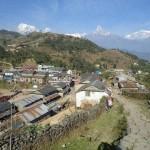 Thaman Sing Gurung
