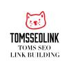 Toms SEO Link Building