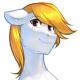 Roman Shishkin's avatar